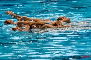 gala natation sychronisee juin 2019_kevin_Devigne_Gazettesports_-38