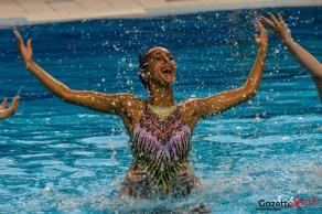 gala natation sychronisee juin 2019_kevin_Devigne_Gazettesports_-39