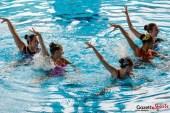 gala natation sychronisee juin 2019_kevin_Devigne_Gazettesports_-4