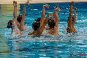 gala natation sychronisee juin 2019_kevin_Devigne_Gazettesports_-40