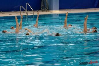 gala natation sychronisee juin 2019_kevin_Devigne_Gazettesports_-42