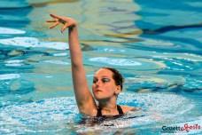 gala natation sychronisee juin 2019_kevin_Devigne_Gazettesports_-49