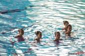 gala natation sychronisee juin 2019_kevin_Devigne_Gazettesports_-5