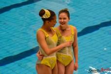gala natation sychronisee juin 2019_kevin_Devigne_Gazettesports_-63