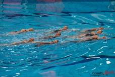 gala natation sychronisee juin 2019_kevin_Devigne_Gazettesports_-64