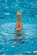 gala natation sychronisee juin 2019_kevin_Devigne_Gazettesports_-75