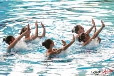 gala natation sychronisee juin 2019_kevin_Devigne_Gazettesports_-8