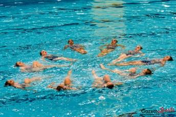 gala natation sychronisee juin 2019_kevin_Devigne_Gazettesports_-80