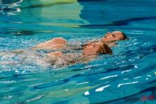gala natation sychronisee juin 2019_kevin_Devigne_Gazettesports_-88
