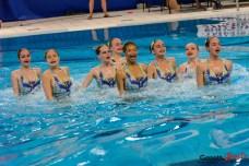 gala natation sychronisee juin 2019_kevin_Devigne_Gazettesports_-98