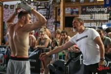 CROSSFIT - Amiens Throdown - GazetteSports - Coralie Sombret-25