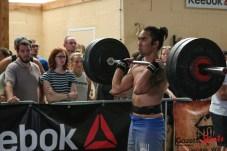 CROSSFIT - Amiens Throdown - GazetteSports - Coralie Sombret-36