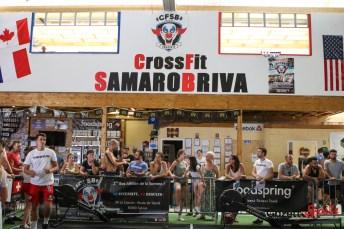 CROSSFIT - Amiens Throdown - GazetteSports - Coralie Sombret-6