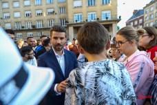 ligue 1 amiens sc -luka elsner - entrainement et maillot - leandre leber - gazettesports_10