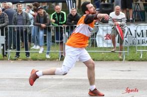 Ballon au poing (Reynald Valleron (103)