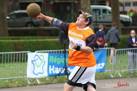 Ballon au poing (Reynald Valleron (109)