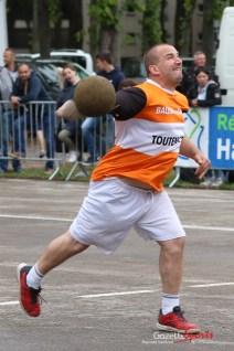 Ballon au poing (Reynald Valleron (114)