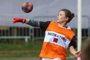Ballon au poing (Reynald Valleron (119)