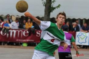 Ballon au poing (Reynald Valleron (24)