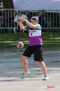 Ballon au poing (Reynald Valleron (26)