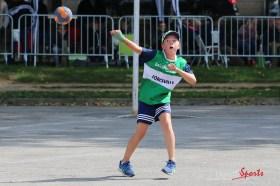 Ballon au poing (Reynald Valleron (31)