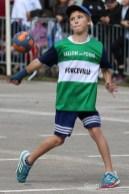 Ballon au poing (Reynald Valleron (32)