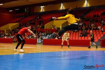 handball_aph vs reserve psg_kevin_devigne_gazettesports_-29