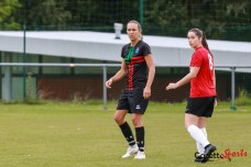 FOOTBALL - Portugais Féminin VS Calais - GazetteSports - Coralie Sombret-14