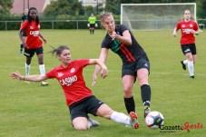 FOOTBALL - Portugais Féminin VS Calais - GazetteSports - Coralie Sombret-18