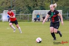 FOOTBALL - Portugais Féminin VS Calais - GazetteSports - Coralie Sombret-19