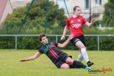 FOOTBALL - Portugais Féminin VS Calais - GazetteSports - Coralie Sombret-20