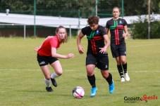 FOOTBALL - Portugais Féminin VS Calais - GazetteSports - Coralie Sombret-3