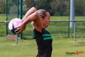 FOOTBALL - Portugais Féminin VS Calais - GazetteSports - Coralie Sombret-6