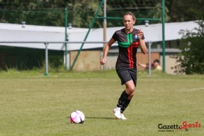 FOOTBALL - Portugais Féminin VS Calais - GazetteSports - Coralie Sombret-7