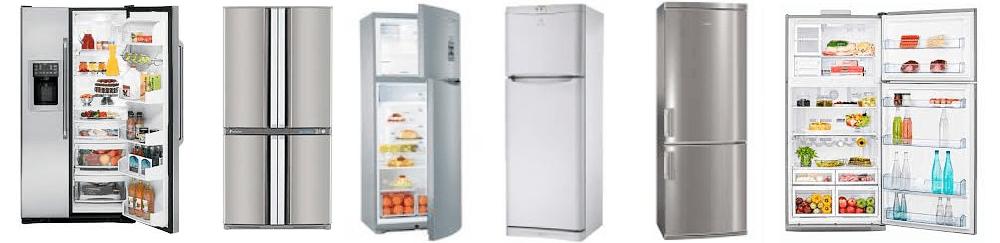Gaziantep buzdolabı servisi,tamiri,tamiratı