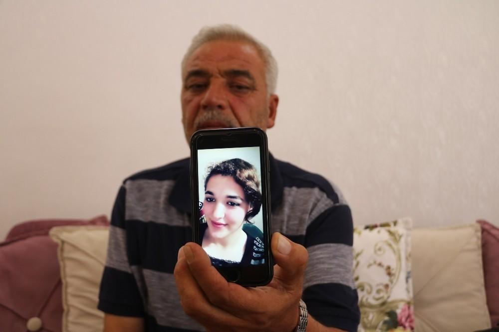 (Özel) Kendilerini filyasyon ekibi olarak tanıttılar 17 yaşındaki kızı kaçırdılar