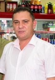 Gaziantep İl Emniyet Müdür Yardımcısı hayatını kaybetti