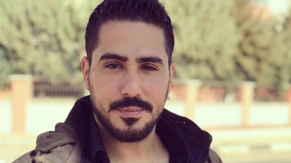 Yerel mahkemenin öldürülen müzisyen ile ilgili kararı Yargıtaya taşındı