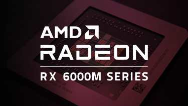 Radeon RX 6600Mのベンチマークが出現