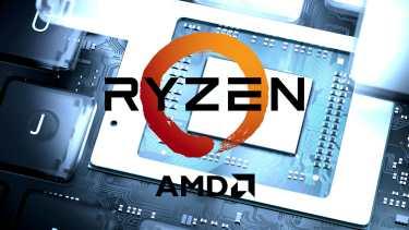 下剋上性能。AMD Ryzen 9 5900HXのベンチマークと動作クロック出現