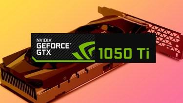 NVIDIAがGeForce GTX 1050 Tiを再投入へ