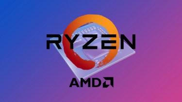 5nm『Zen4』RyzenはIPC25%向上へ。性能は『Zen3』より40%増し