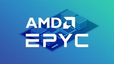 AMDがダイを立体的に積み重ねたEPYC Milan-Xを準備中?