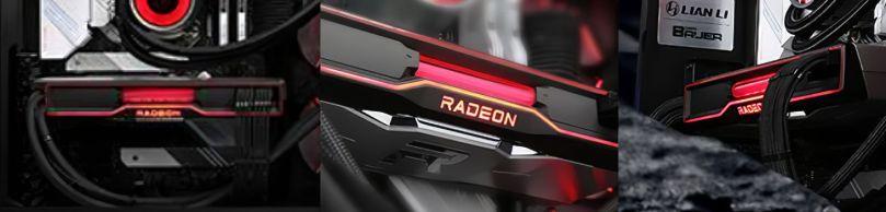 AMD-Radeon-RX-6900-XT-LC