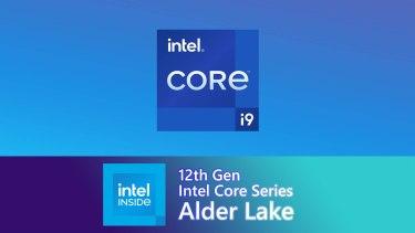 Core i9-12900KはCinebench R20のSTで800pt台。Zen3を大きく上回る