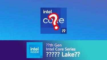 24コア搭載の謎なIntel CPUがベンチマークに出現。Raptor Lake説あり