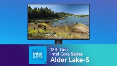 Core i9-12900Kがベンチマークに出現。Z690マザーボードに搭載