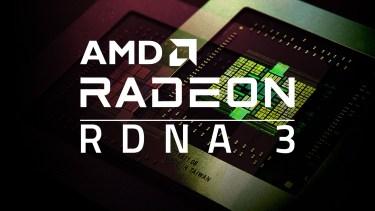 Radeon RX 7000シリーズには6nm化されたRDNA2も投入される可能性