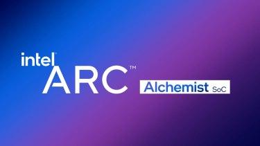 Intel Arc Alchemistのレンダー画像が出現。発売は2022年Q2に延期に