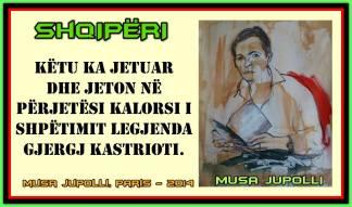 Musa Jupolli